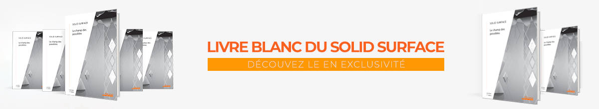 livre-blanc-exclusif-travail-resine-sythese